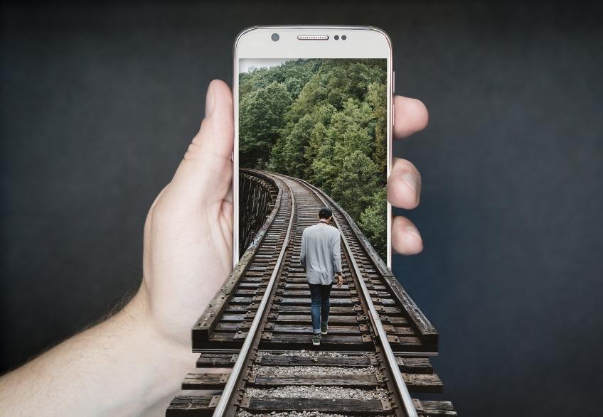 Plastique, métal ou verre pour votre smartphone ? danew, danew blog, mobile, materiaux